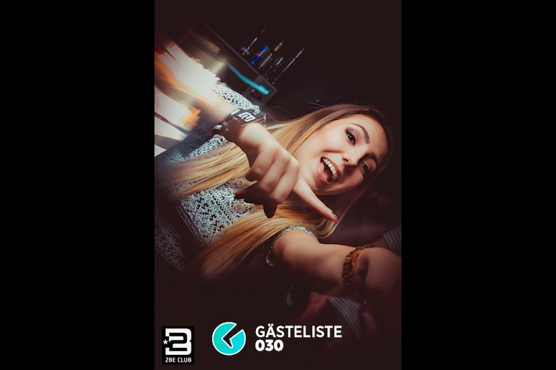 https://www.gaesteliste030.de/Partyfoto #87 2BE Club Berlin vom 16.01.2016
