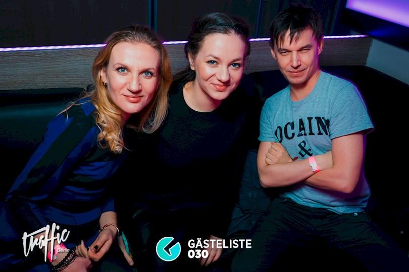 https://www.gaesteliste030.de/Partyfoto #53 Traffic Berlin vom 09.01.2016