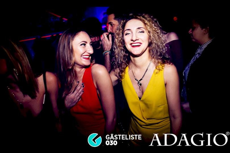https://www.gaesteliste030.de/Partyfoto #30 Adagio Berlin vom 25.12.2015