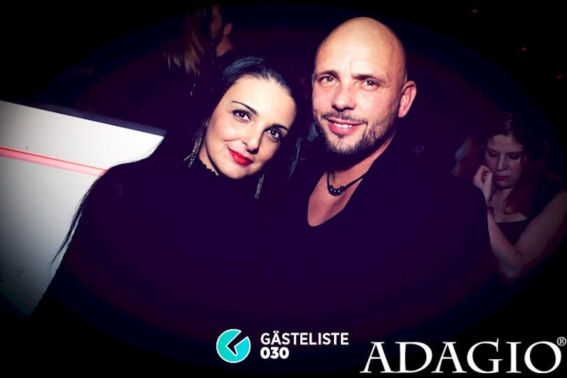 https://www.gaesteliste030.de/Partyfoto #38 Adagio Berlin vom 25.12.2015