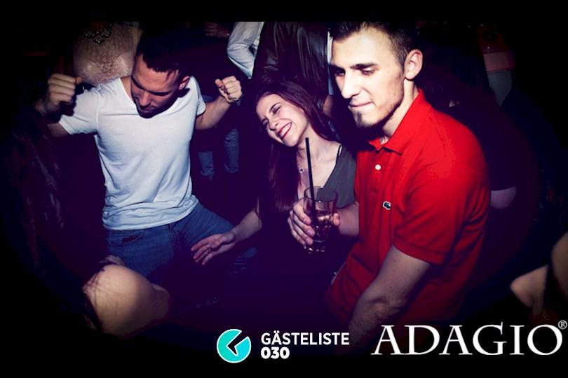 https://www.gaesteliste030.de/Partyfoto #22 Adagio Berlin vom 25.12.2015