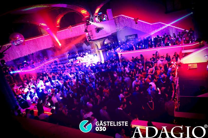 https://www.gaesteliste030.de/Partyfoto #9 Adagio Berlin vom 25.12.2015