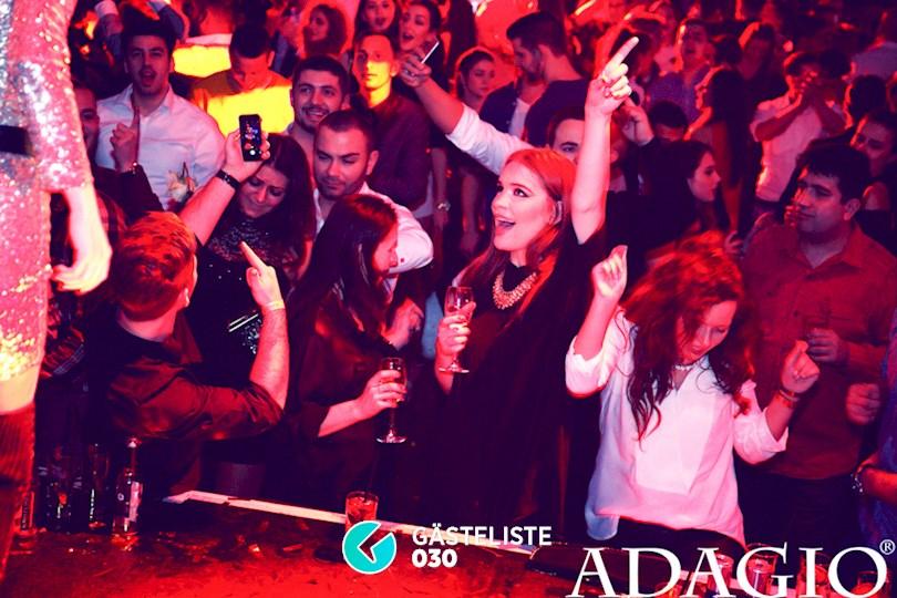 https://www.gaesteliste030.de/Partyfoto #19 Adagio Berlin vom 25.12.2015
