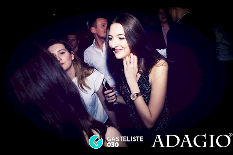 https://www.gaesteliste030.de/Partyfoto #18 Adagio Berlin vom 25.12.2015