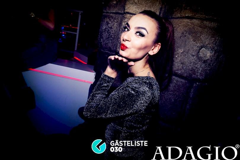https://www.gaesteliste030.de/Partyfoto #47 Adagio Berlin vom 25.12.2015