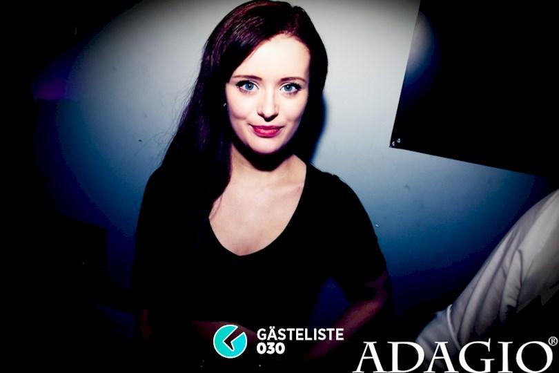 https://www.gaesteliste030.de/Partyfoto #57 Adagio Berlin vom 25.12.2015