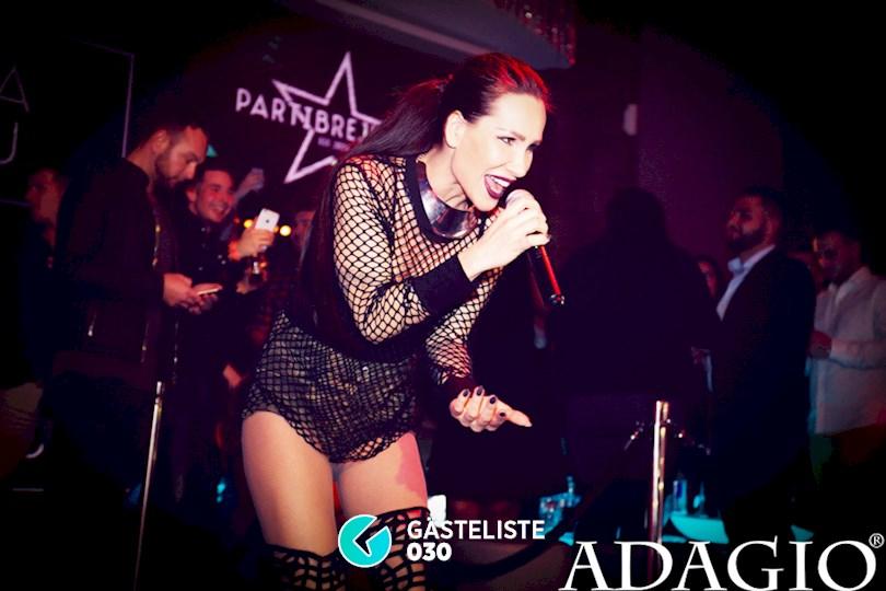 https://www.gaesteliste030.de/Partyfoto #23 Adagio Berlin vom 25.12.2015