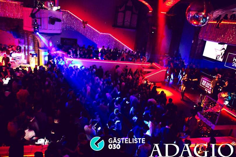 https://www.gaesteliste030.de/Partyfoto #25 Adagio Berlin vom 25.12.2015