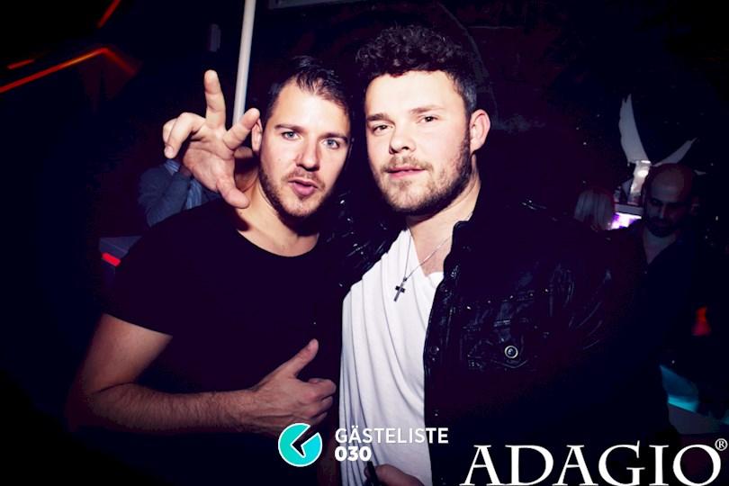 https://www.gaesteliste030.de/Partyfoto #60 Adagio Berlin vom 25.12.2015