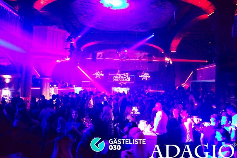 https://www.gaesteliste030.de/Partyfoto #27 Adagio Berlin vom 25.12.2015