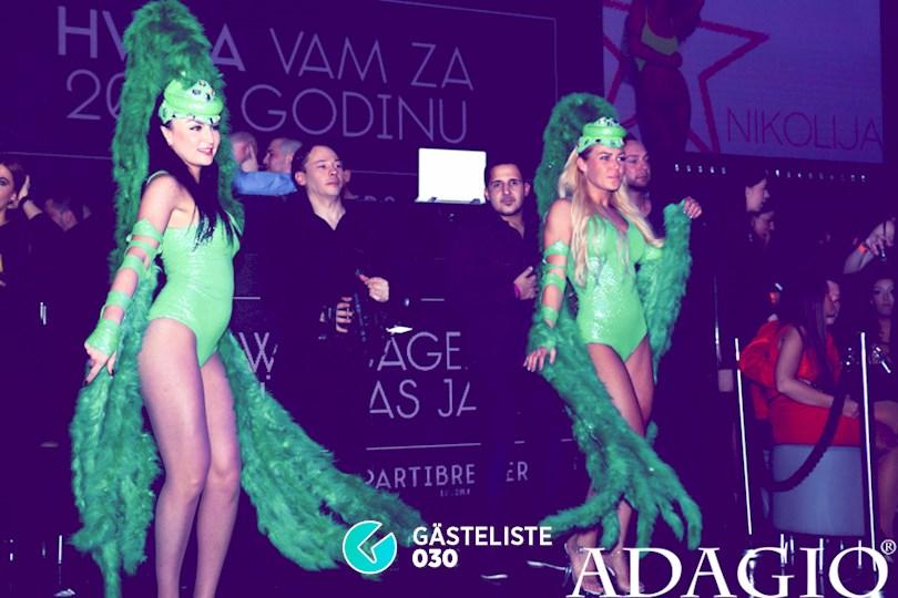 https://www.gaesteliste030.de/Partyfoto #46 Adagio Berlin vom 25.12.2015
