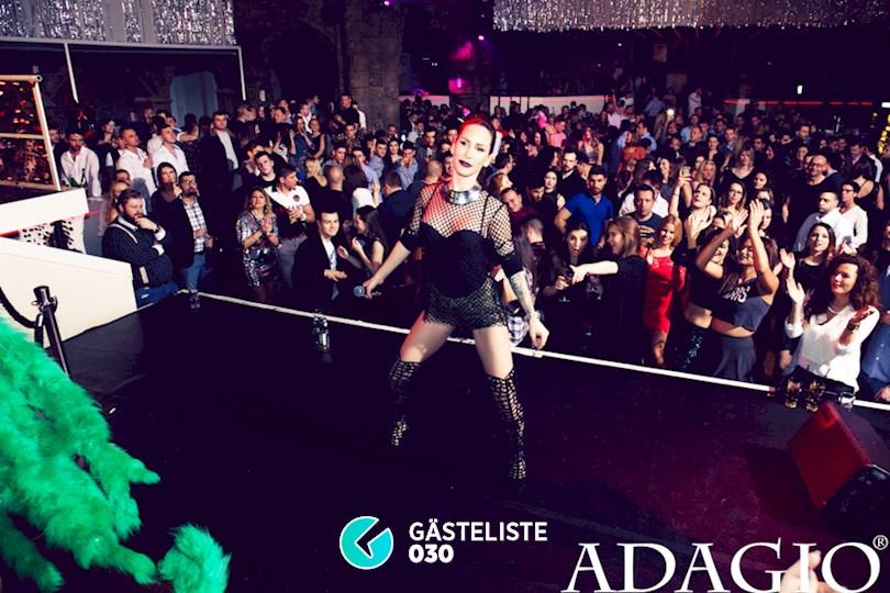 https://www.gaesteliste030.de/Partyfoto #29 Adagio Berlin vom 25.12.2015