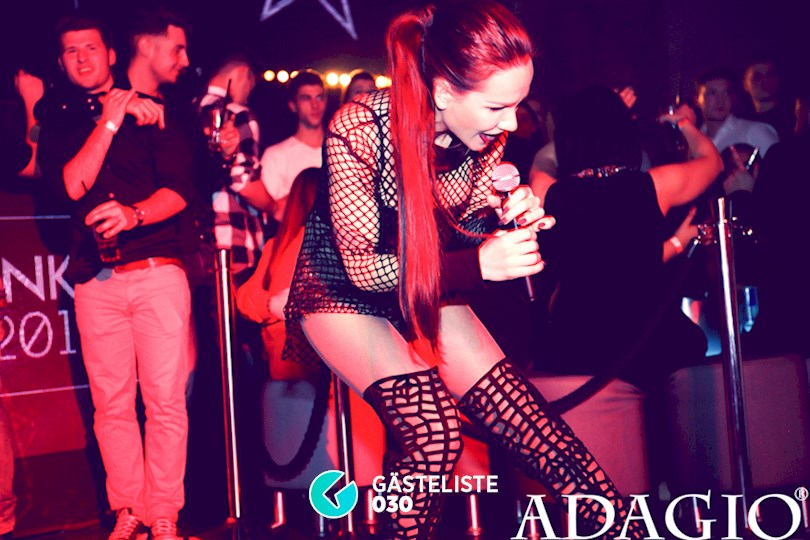 https://www.gaesteliste030.de/Partyfoto #8 Adagio Berlin vom 25.12.2015