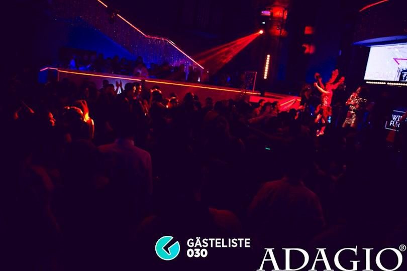 https://www.gaesteliste030.de/Partyfoto #64 Adagio Berlin vom 25.12.2015