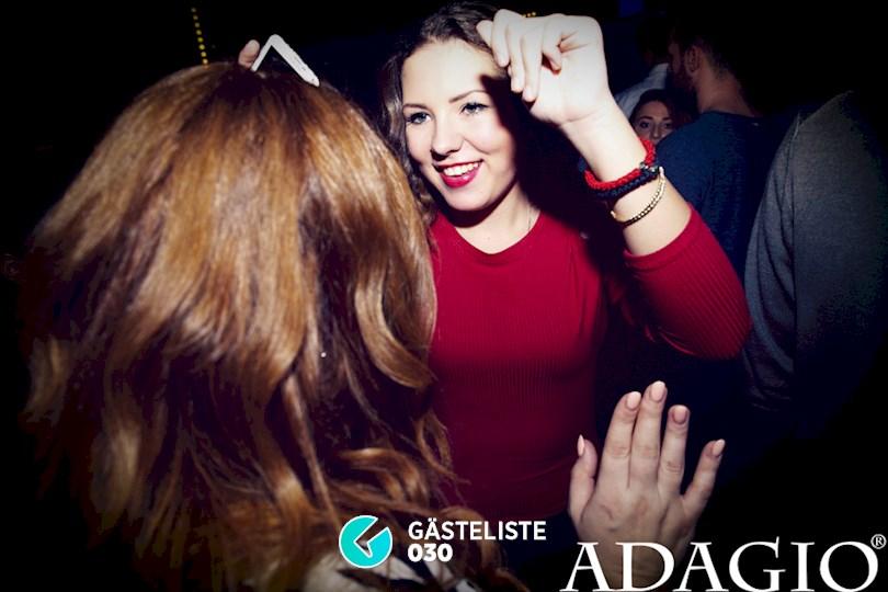 https://www.gaesteliste030.de/Partyfoto #48 Adagio Berlin vom 25.12.2015