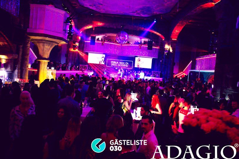 https://www.gaesteliste030.de/Partyfoto #32 Adagio Berlin vom 25.12.2015