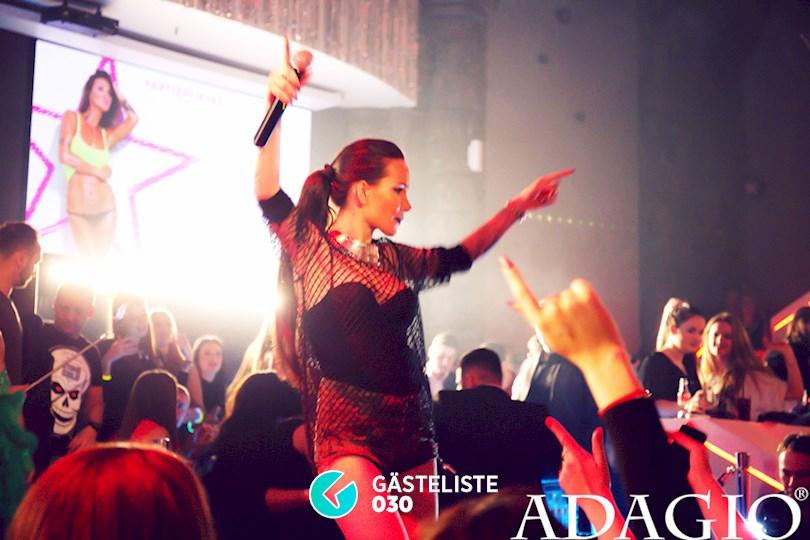 https://www.gaesteliste030.de/Partyfoto #26 Adagio Berlin vom 25.12.2015