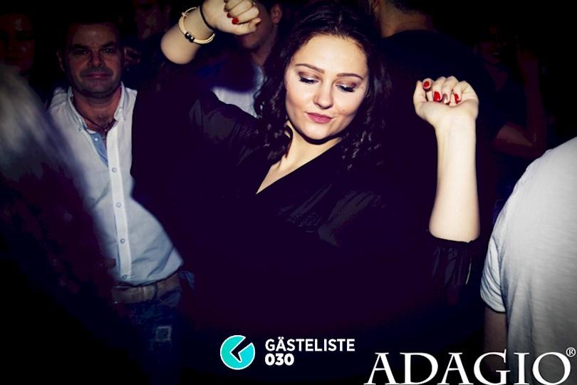 https://www.gaesteliste030.de/Partyfoto #45 Adagio Berlin vom 25.12.2015