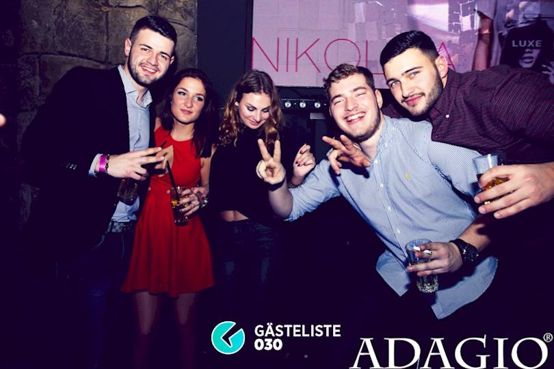 https://www.gaesteliste030.de/Partyfoto #21 Adagio Berlin vom 25.12.2015