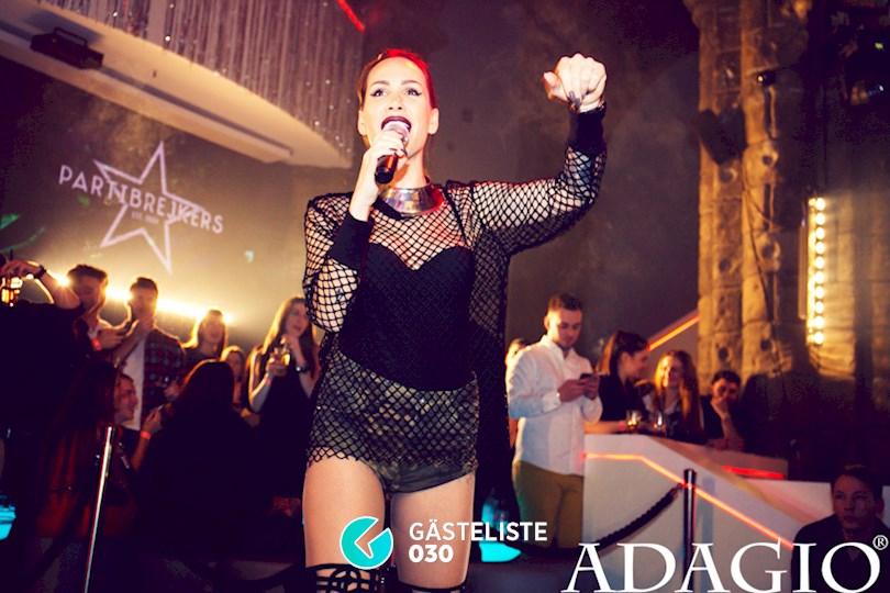 https://www.gaesteliste030.de/Partyfoto #1 Adagio Berlin vom 25.12.2015