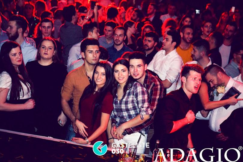 https://www.gaesteliste030.de/Partyfoto #63 Adagio Berlin vom 25.12.2015