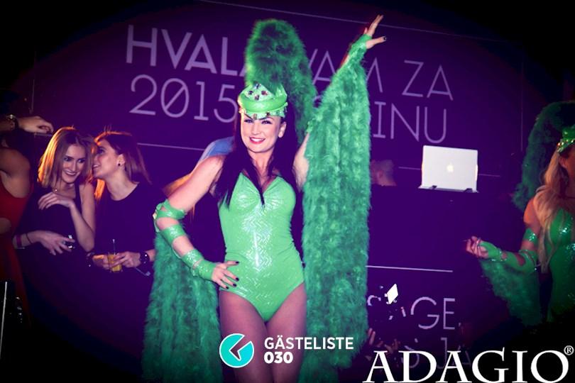 https://www.gaesteliste030.de/Partyfoto #55 Adagio Berlin vom 25.12.2015