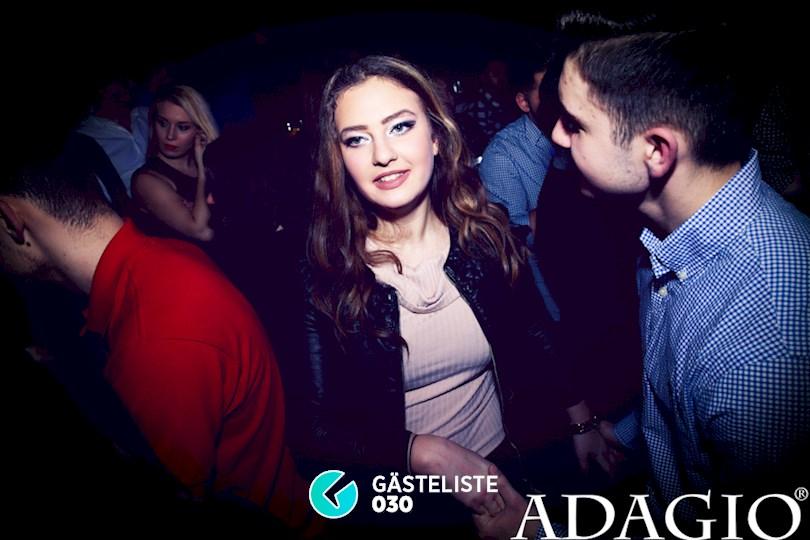 https://www.gaesteliste030.de/Partyfoto #17 Adagio Berlin vom 25.12.2015