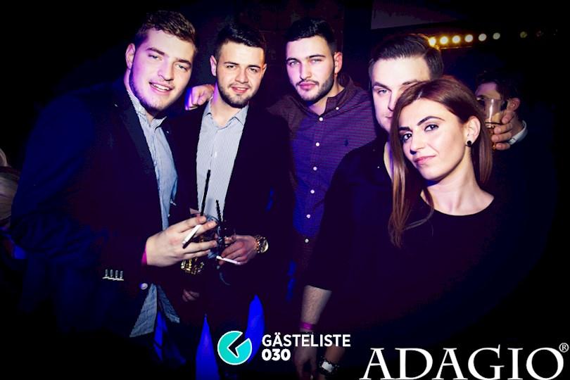 https://www.gaesteliste030.de/Partyfoto #33 Adagio Berlin vom 25.12.2015