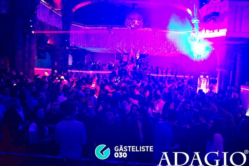 https://www.gaesteliste030.de/Partyfoto #61 Adagio Berlin vom 25.12.2015