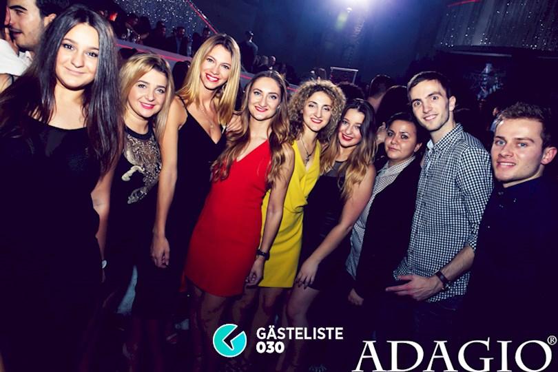 https://www.gaesteliste030.de/Partyfoto #2 Adagio Berlin vom 25.12.2015