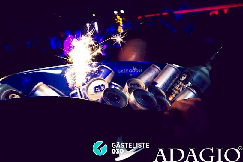https://www.gaesteliste030.de/Partyfoto #3 Adagio Berlin vom 25.12.2015