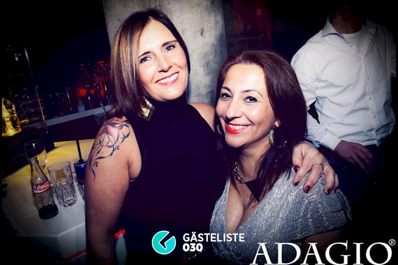 https://www.gaesteliste030.de/Partyfoto #54 Adagio Berlin vom 25.12.2015