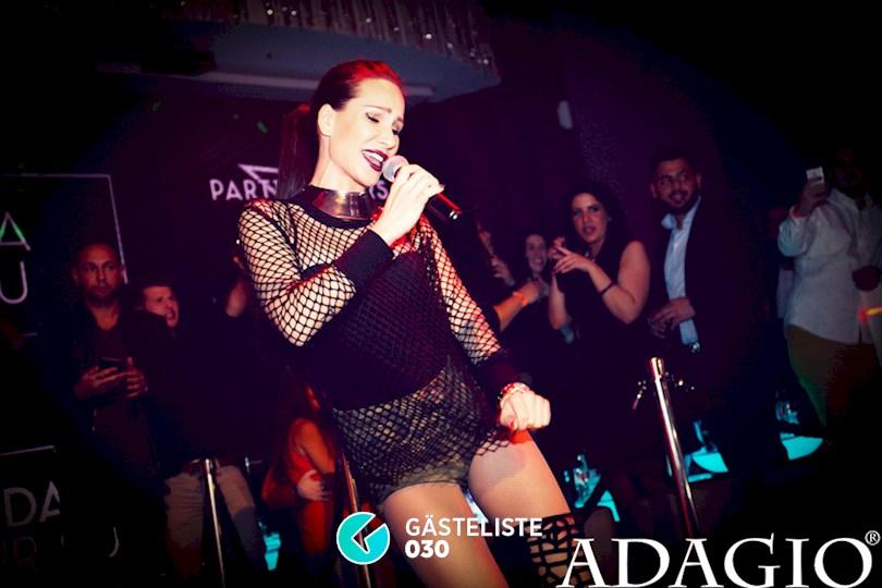 https://www.gaesteliste030.de/Partyfoto #12 Adagio Berlin vom 25.12.2015