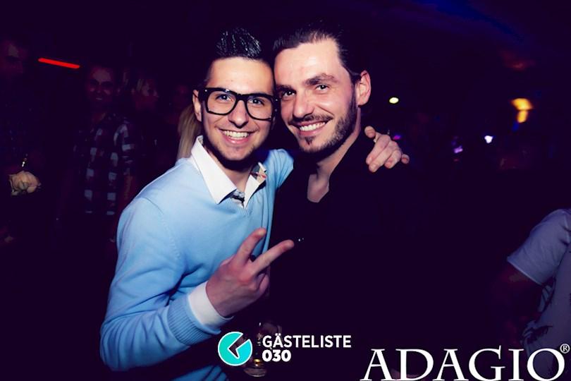 https://www.gaesteliste030.de/Partyfoto #31 Adagio Berlin vom 25.12.2015