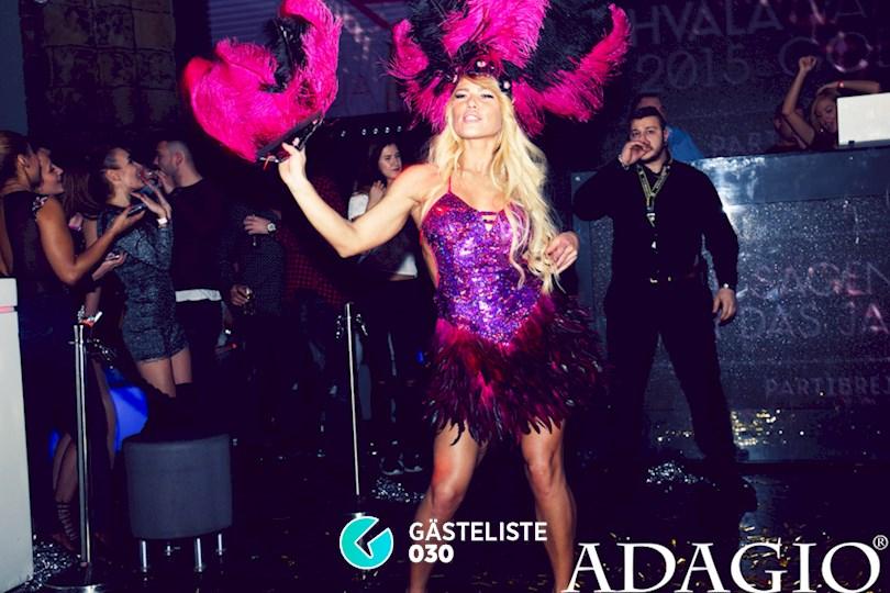 https://www.gaesteliste030.de/Partyfoto #44 Adagio Berlin vom 25.12.2015