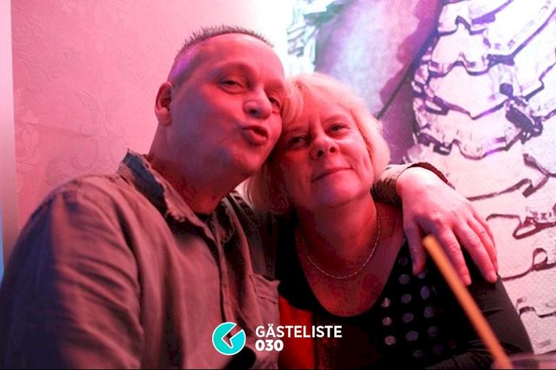https://www.gaesteliste030.de/Partyfoto #4 Knutschfleck Berlin vom 19.12.2015