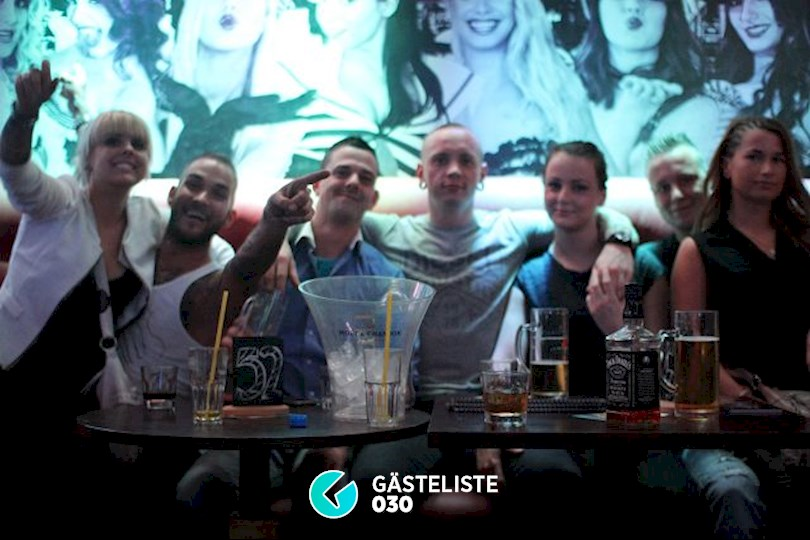 https://www.gaesteliste030.de/Partyfoto #39 Knutschfleck Berlin vom 19.12.2015