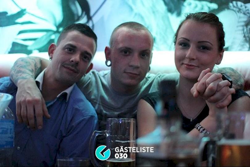https://www.gaesteliste030.de/Partyfoto #38 Knutschfleck Berlin vom 19.12.2015