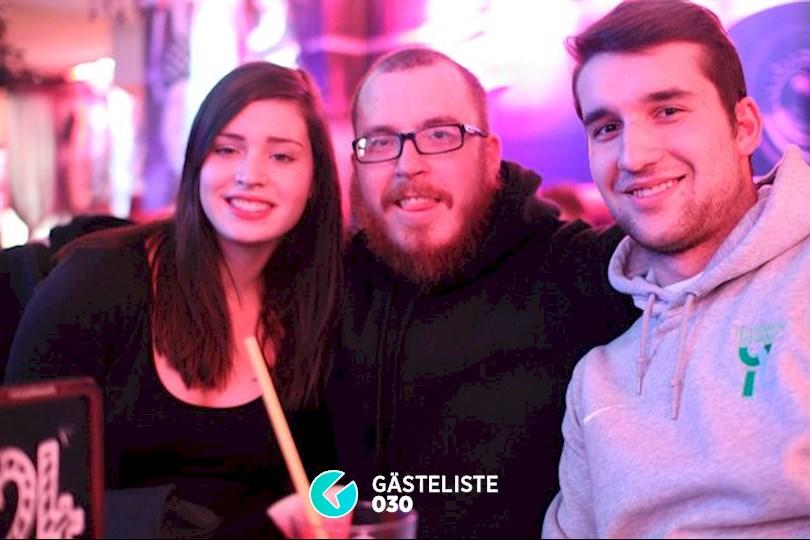 https://www.gaesteliste030.de/Partyfoto #70 Knutschfleck Berlin vom 19.12.2015