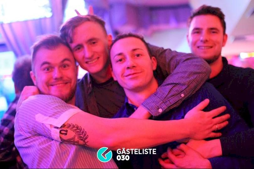 https://www.gaesteliste030.de/Partyfoto #71 Knutschfleck Berlin vom 19.12.2015