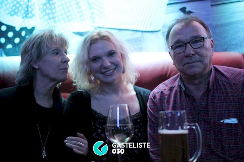 https://www.gaesteliste030.de/Partyfoto #60 Knutschfleck Berlin vom 19.12.2015