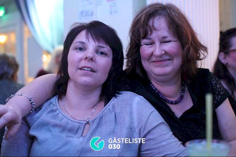 https://www.gaesteliste030.de/Partyfoto #44 Knutschfleck Berlin vom 19.12.2015