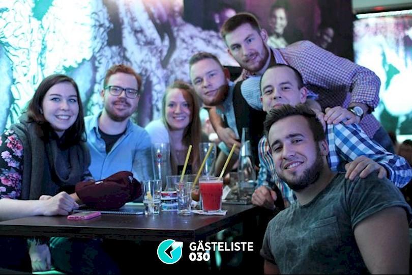 https://www.gaesteliste030.de/Partyfoto #16 Knutschfleck Berlin vom 19.12.2015