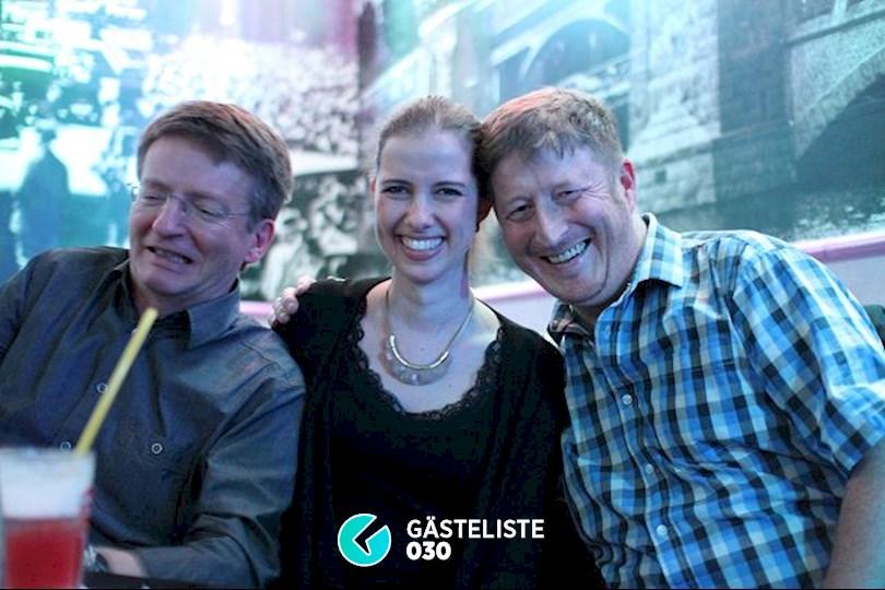 https://www.gaesteliste030.de/Partyfoto #2 Knutschfleck Berlin vom 19.12.2015