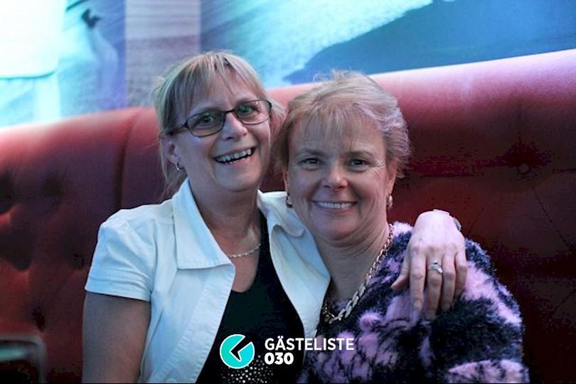 https://www.gaesteliste030.de/Partyfoto #57 Knutschfleck Berlin vom 19.12.2015