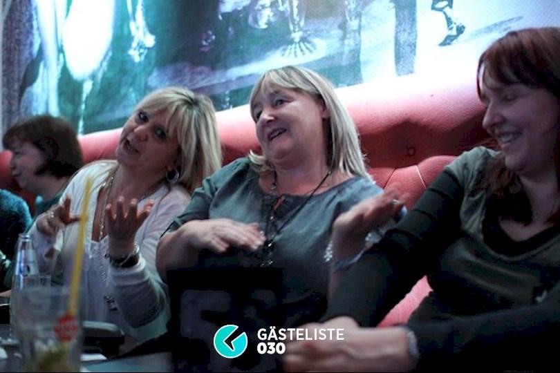 https://www.gaesteliste030.de/Partyfoto #8 Knutschfleck Berlin vom 19.12.2015