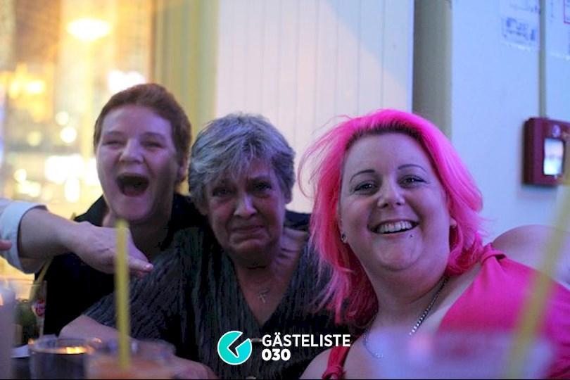 https://www.gaesteliste030.de/Partyfoto #42 Knutschfleck Berlin vom 19.12.2015