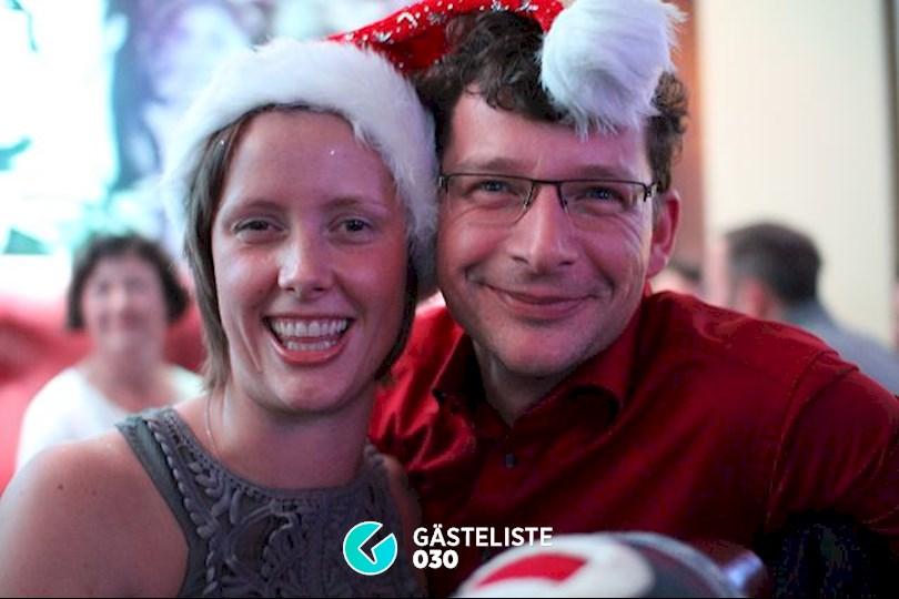 https://www.gaesteliste030.de/Partyfoto #12 Knutschfleck Berlin vom 19.12.2015