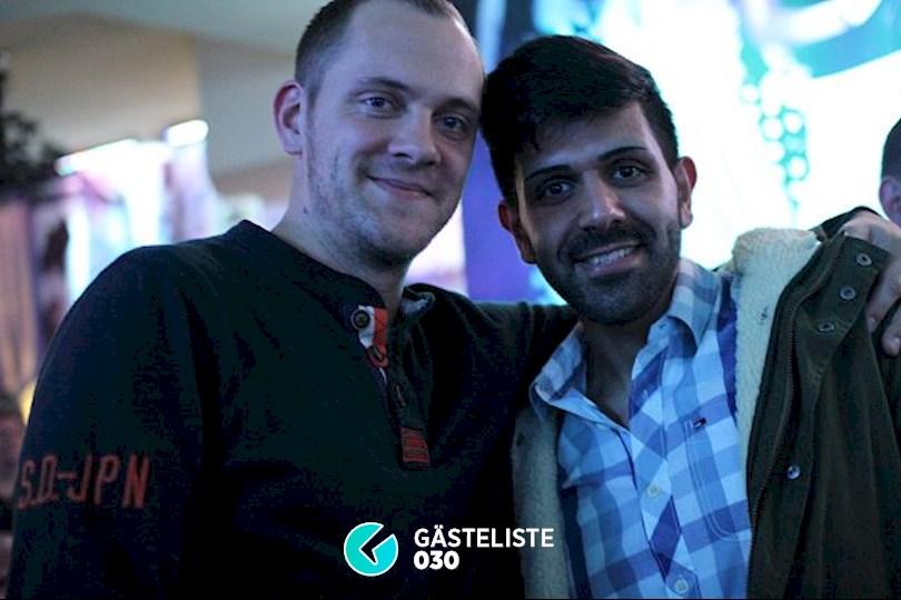 https://www.gaesteliste030.de/Partyfoto #7 Knutschfleck Berlin vom 19.12.2015