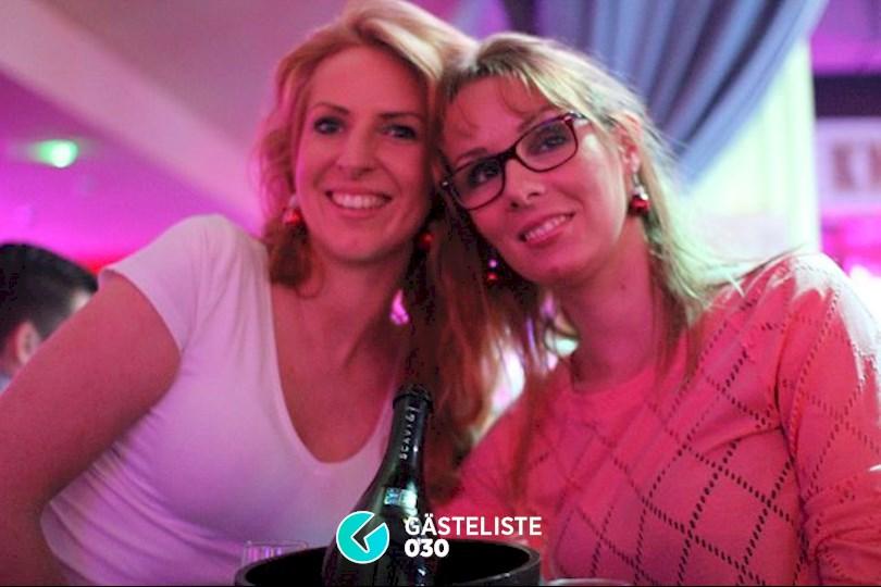 https://www.gaesteliste030.de/Partyfoto #48 Knutschfleck Berlin vom 19.12.2015